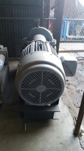 bombas alta presión marca paco 6x8