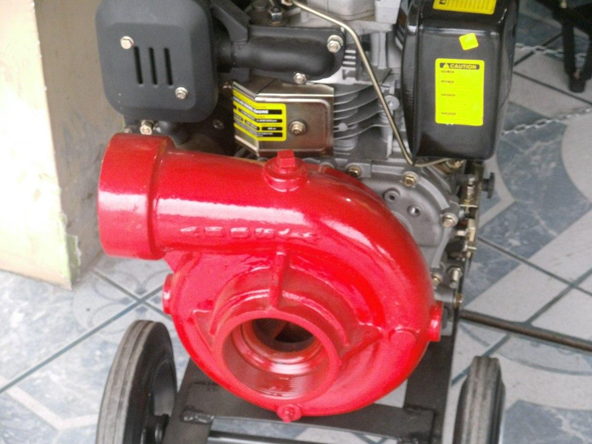 Bombas de agua 4x4 presion u s 980 00 en mercado libre - Bomba presion agua ...