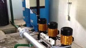 bombas de agua, hidroneumático, mantenimiento e instalación.