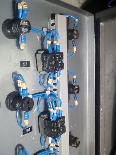 bombas de agua, hidroneumático, reparación, mantenimiento