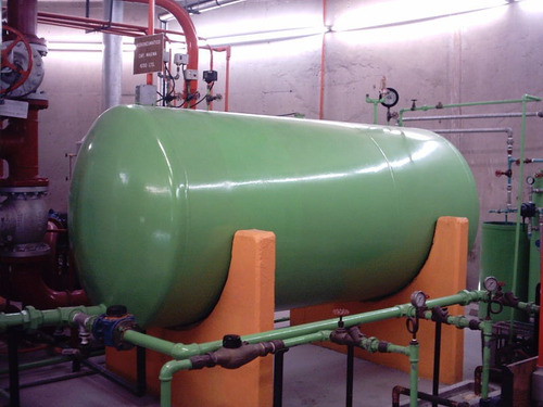 bombas de agua instalaciones,reparacion, servicios