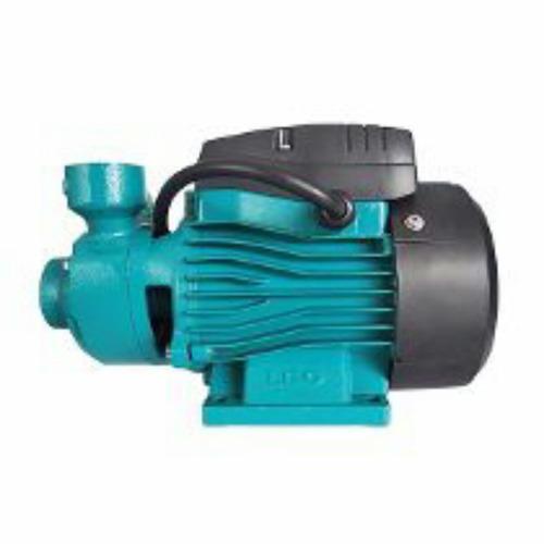 Bombas de agua perif ricas de 1 2 hp marca leo bs 220 for Marcas de bombas de agua