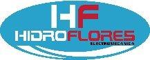 bombas de agua-reparaciones a domicilio-instalaciones-venta-