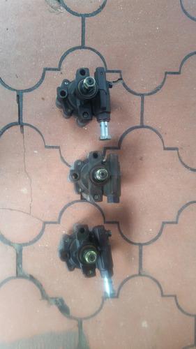 bombas de direccion hidraulica toyota 2.8 diesel