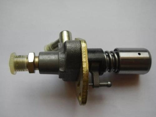 bombas de inyección p/ motores  diesel 178  y 186 fa
