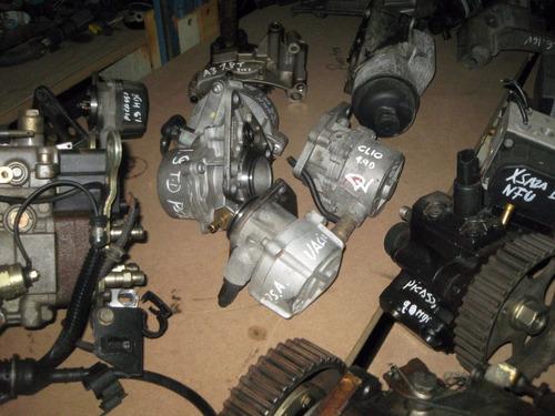 bombas de vacio a 2500 pesos importadas origen autos europeo