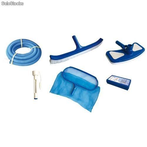 Bombas filtros y accesorios para piscinas bs for Accesorios para piscinas