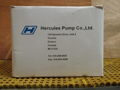 bombas hidráulicas hercules para camión p30, p50, p51 y más