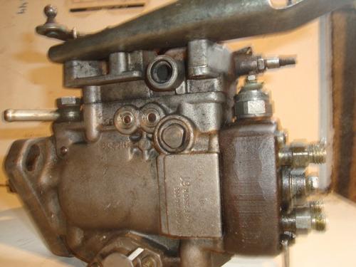 bombas inyeccion para fiat y peugeot motor indenor