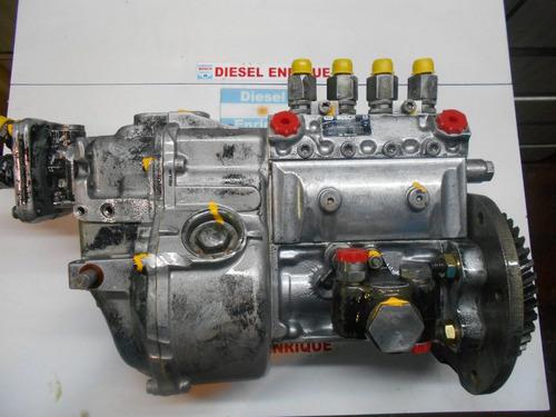 bombas inyectoras reparacion y ventas  diesel-enrique