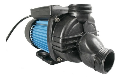 bombas para jacuzzi 1.5 hp 110 v tinas hidromasaje venus15