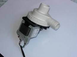 bombas para lavadora lg samsung daewoo electrolux mabe bosch