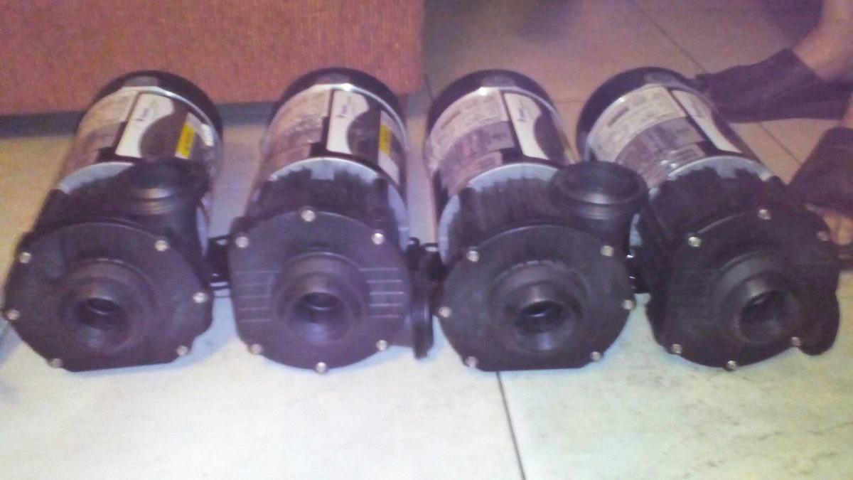 Bombas para piscinas 3 4hp precio de oferta limitada bs for Piscina estructural grande oferta precio