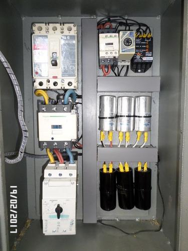 bombas sumergibles, servicio, venta y reparación