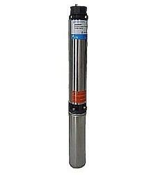 bombas sumergibles usadas al mejor precio 8298782557