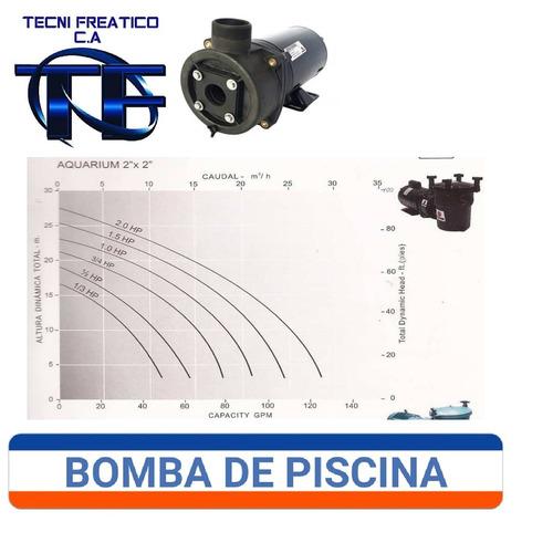 bombas y motores sumergibles y  bombas centrifugas