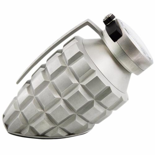 bomberg granada soporte base escritorio ss bolt 68 diego vez