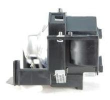 bombilla de repuesto epson emp-s5 para proyector con carcasa