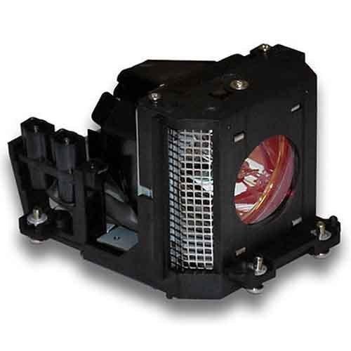 bombillas compatibles ctlamp para an-z200lp sharp dt-300 - p