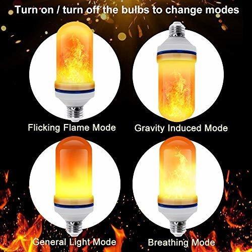 Kết quả hình ảnh cho Đèn sợi đốt