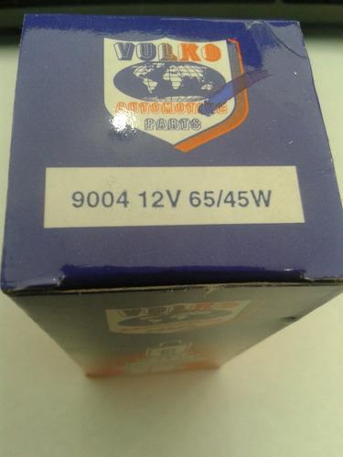 bombillo 9004 12v 65/45 9004-12v rt
