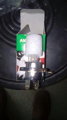 bombillo american h4 p43t 12v 100/90w