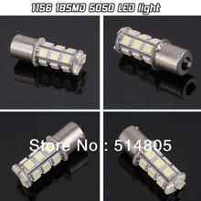 bombillo de led 1157 de 18 smd 5050 (led grande)