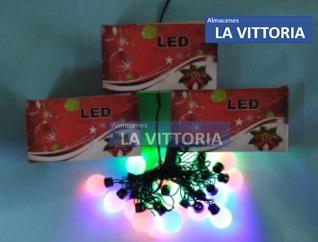 Wow auto lámparas set h7 12v lámparas luces interiores fusibles peras