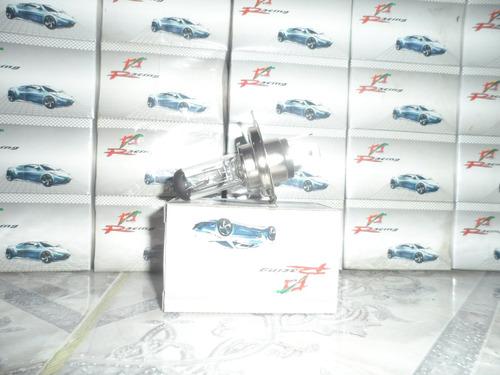 bombillo h4 12v 130 100w p43t