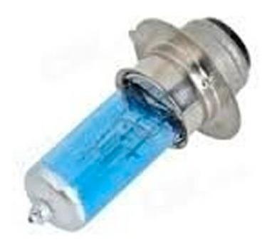 bombillo halogeno de 35w x 120 voltios x und