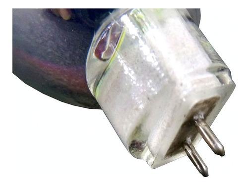 bombillo halogeno osram 64653 elc 24v 250w alemán