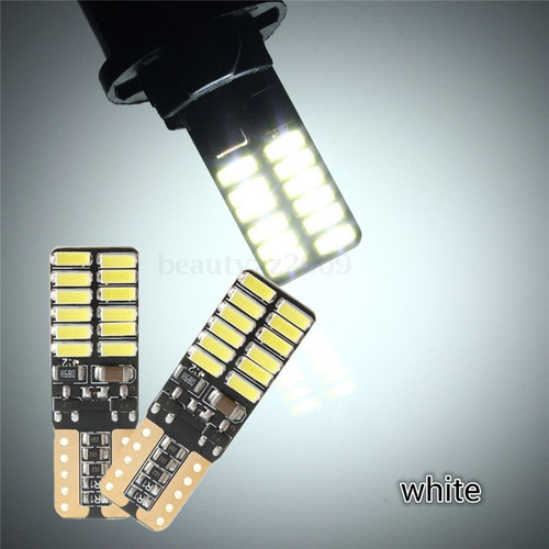 bombillo led led