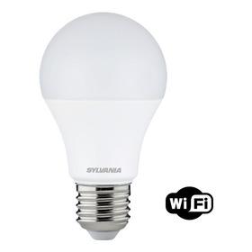 Bombillo Led Smart Wifi Domotica Blanco Calido Sylvania