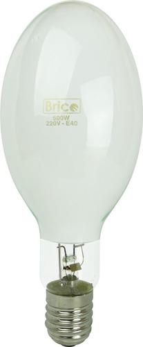 bombillo luz mixta 500w 220v e40 brico