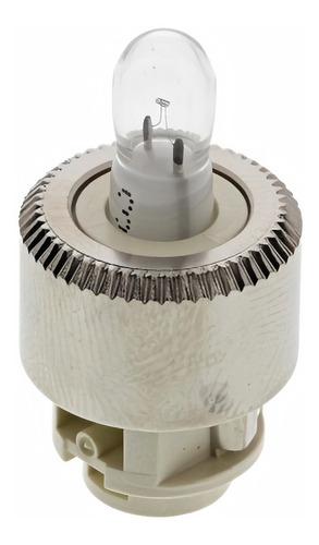 bombillo para linterna maglite 3c & 3d incandescente no led