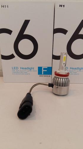 bombillos led led