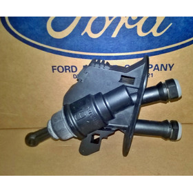 Bombin  Ford Fiesta  Ecosport 1.6.lts Original Ford (50 Vds)