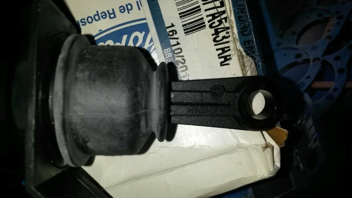 siempre popular muy elogiado vende Bombin Clutch Fiesta Original Move Power Amazon Ka