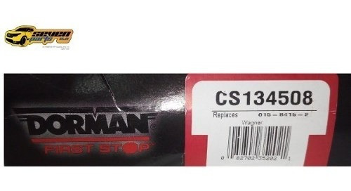 bombin clutch inferior ford super duty triton f150 fx4 spf