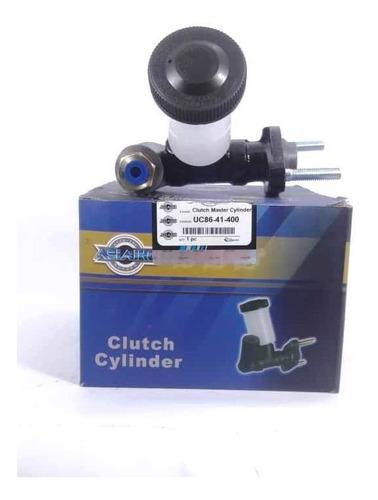 bombin clutch superior mazda bt-50