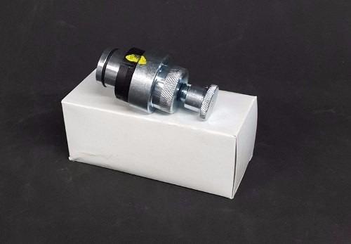 bombin cuba filtro gas oil peugeot 206 - 207 - 306 - partner