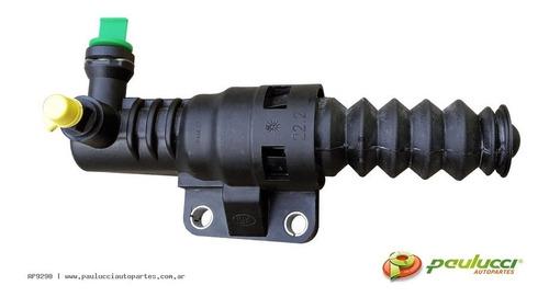 bombin de caja palio siena fire forza (ap-9290)