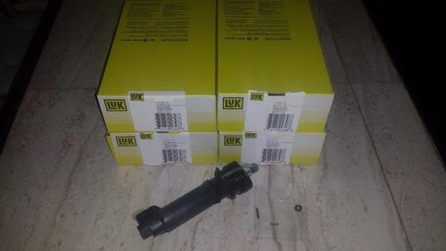 bombin de croche inferior f-150 f-350 bronco original luk