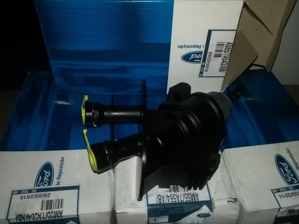 envío gratis comprar oficial comprar lo mejor Bombin Ford Fiesta Power Amazon Move Original Ford
