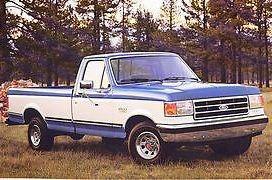 bombin inferior de clutch ford f150 f350 bronco del 78 al 86
