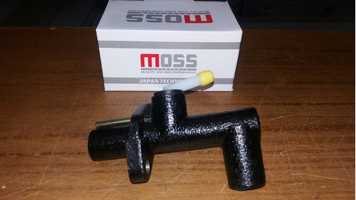 bombin sup. clutch mazda 626, laser-allegro 00-07 motor 1.6