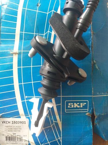 bombin superior de corsa 1.8 , meriva, montana original skf