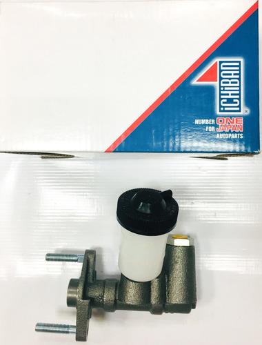 bombin superior principal de clutch mazda bt50 2.6-2.2