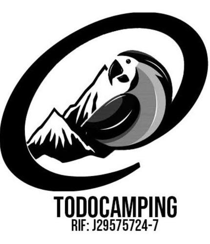 bombona campingaz c206 190grs