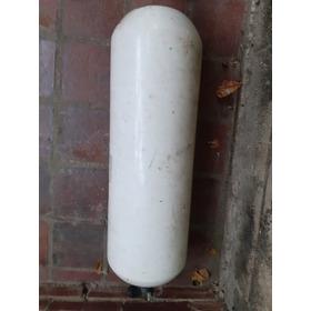 Bombona De Gas Natural Para Vehículo